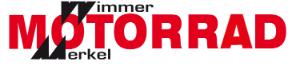 Wimmer u. Merkel GmbH-Logo